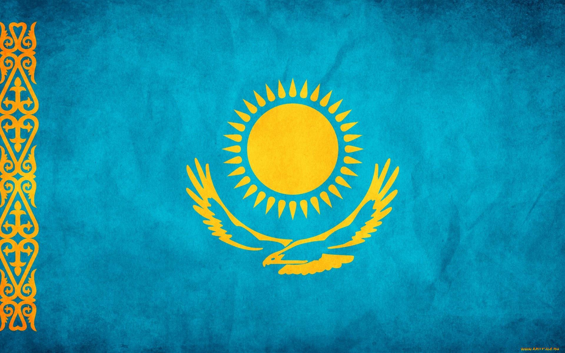 картинка на тему республика казахстан деревянный каркас позволяет